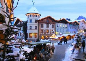 berchtesgaden-weihnachtsmarkt-3