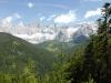 Die 3---Dachstein, Mitterspitz, Torstein...