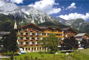 Hotel-Sommer (2)